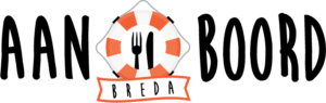 Logo_Aan_Boord_Breda