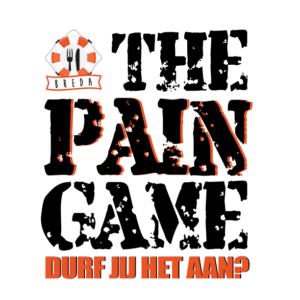 Pain-Game Logo WIT