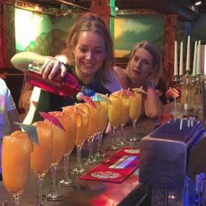 didi cocktail