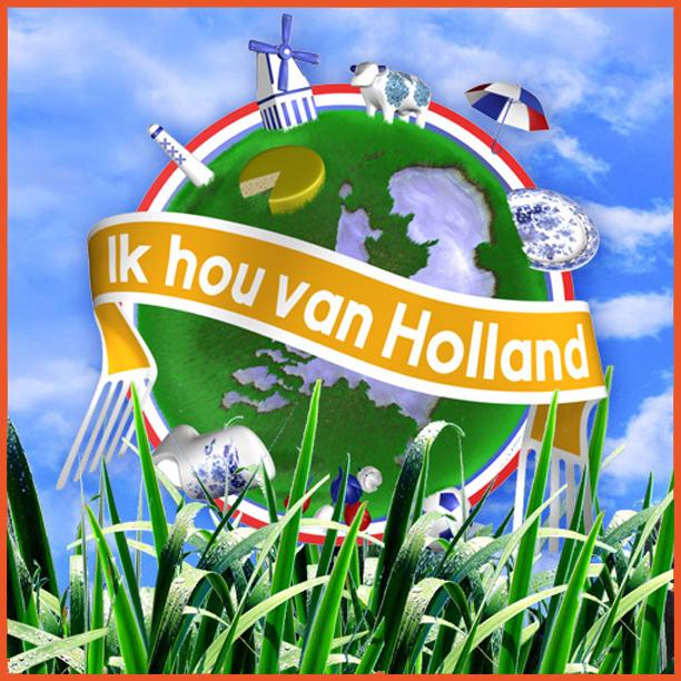 holland5